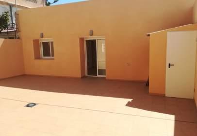 House in Los Dolores-Los Gabatos-Hispanoamérica