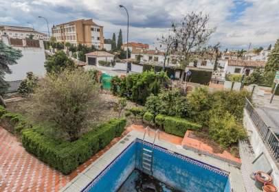 Finca rústica en calle Carretera de Murcia