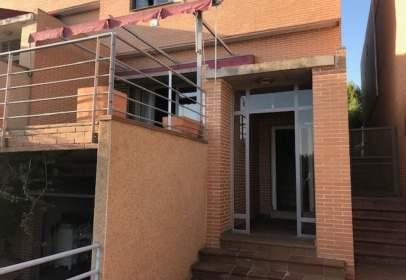 Paired house in Buenavista-Valparaíso-La Legua