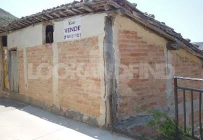 Casa en Ledanca