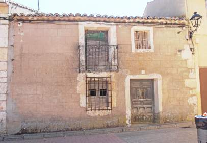 Casa en Casas de San Galindo