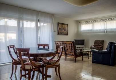 Casa a Pinseque