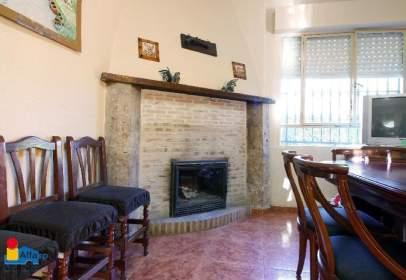 Casa unifamiliar a Altamar