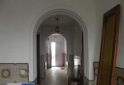 Casa pareada en Mercadillo