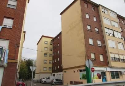 Piso en calle Casas del Puente, nº 7