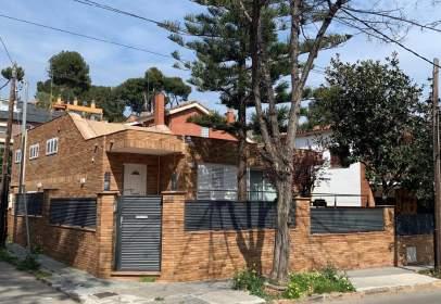 Casa unifamiliar en Montemar