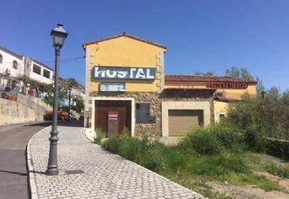 Local comercial en San Miguel