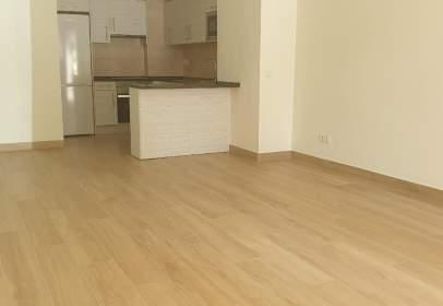 Apartamento en calle de Finisterre, 9