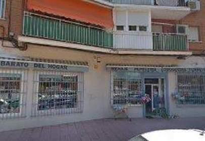 Local comercial en Jardines del Rosario