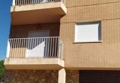 Flat in calle de los Olivos, nº 62