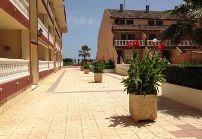 Garatge a calle Carrer Vall Dagres, nº 51
