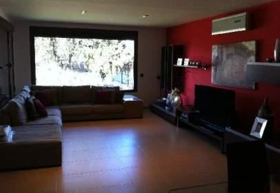 Single-family house in Colmenar del Arroyo