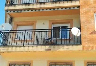 Piso en calle de Menéndez Pelayo, 18, cerca de Calle del Duque de Alba