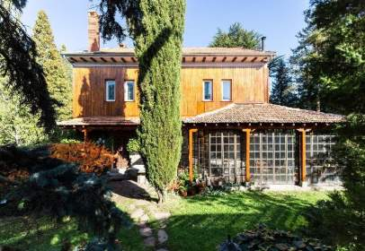 Single-family house in San Rafael