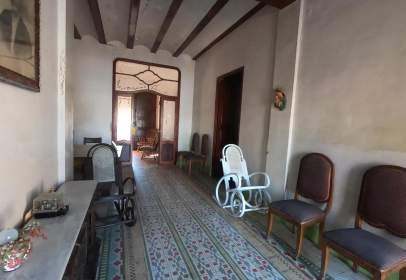 Casa adossada a Castellar
