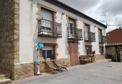 Casa unifamiliar en Cubo de La Solana