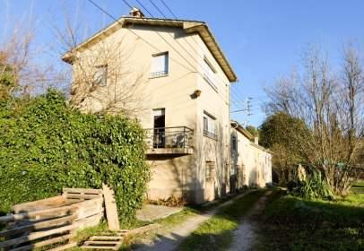 House in calle de La Font