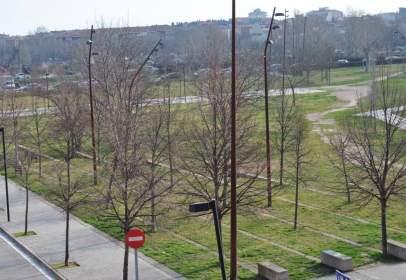Piso en Avenida Perpinya
