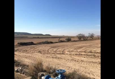 Land in Otro Vallmajor