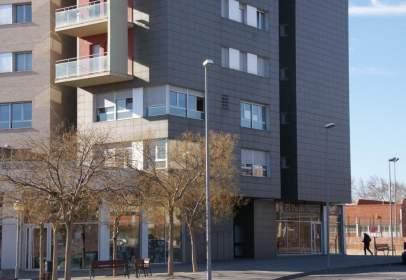 Oficina en calle Carles Fages de Climent