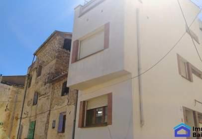 Casa en calle Bonavista
