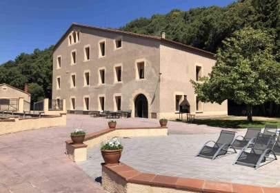 Casa en Carretera de Sant Celoni A Sta. Fe