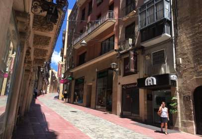 Flat in calle Cavallers