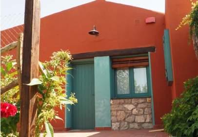 Casa en calle Sant Miquel