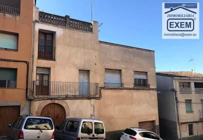 Casa en calle de La Costa