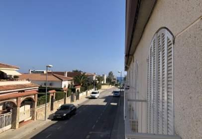 Casa en calle Masso