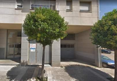 Garatge a calle Dels Bombers, 7