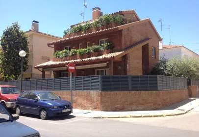 Casa a calle Dels Castellers