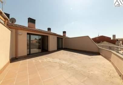 Flat in calle Torregossa
