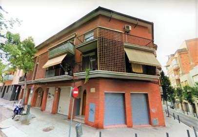 Casa en Centre-Sanfeliu-Sant Josep