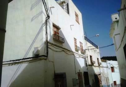Xalet a calle de Antonio Machado