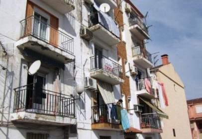 Piso en calle de Paquita Torres