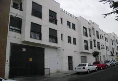 Garaje en calle Mirto