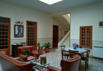 Casa en calle Doña Crisanta