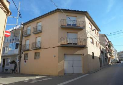 Office in Zona de Llagostera