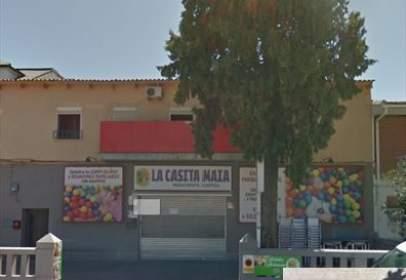 Local comercial en San Martín de La Vega, Zona de - San Martín de La Vega