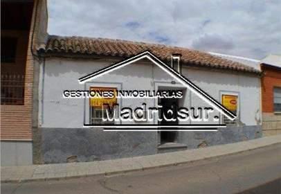 Casa a Sonseca, Zona de - Urda