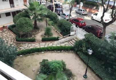 Apartamento en calle Vía Aurelia, nº 11
