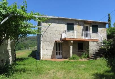 Casa en calle Costa - Castelans