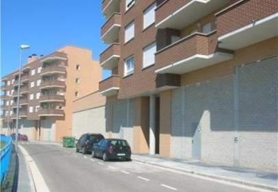 Locales y oficinas de alquiler en Cuarte De Huerva, Zaragoza