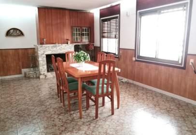 Casa en Mataró - Rocafonda