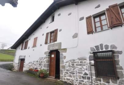 Rural Property in Tolosaldea - Villabona