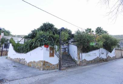 House in calle Tejeria, nº 45