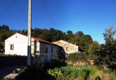 Casa en calle Santa Olalla, nº 42
