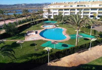 Apartament a calle Illes Balears