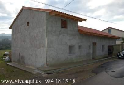 Casa en Resto Provincia de Asturias - Siero